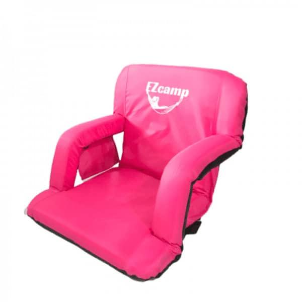 כסא נוחות פוקסיה