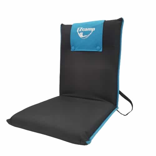 כסא מדיטציה מתכוונן EZcamp