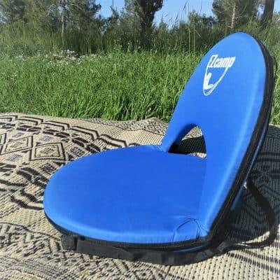 כסא פיקניק בטבע