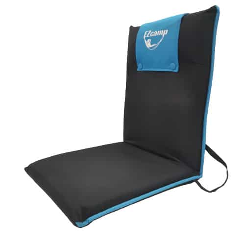 כסא מדיטציה ופנאי